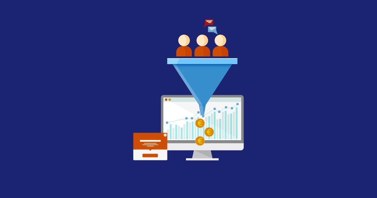 Comment augmenter le taux de conversion de votre site e-commerce?