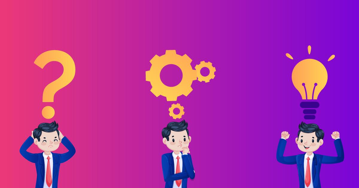 Résolution de problèmes : une compétence clé pour entrepreneur à succès !