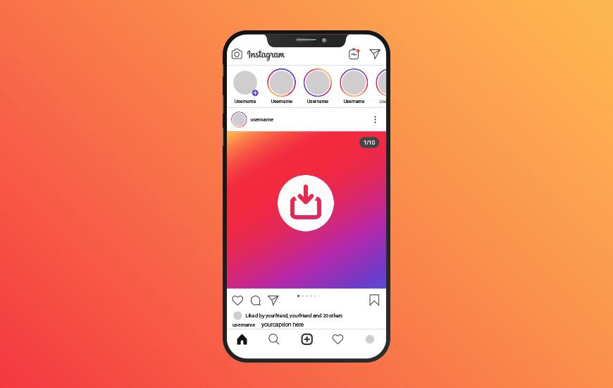 4 façons d'utiliser Instagram Stories pour promouvoir votre entreprise
