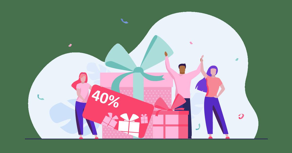 Mini guide de l'engagement client