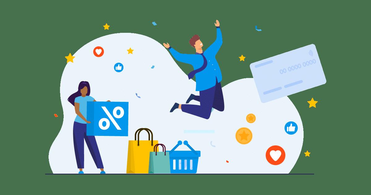 Les 10 meilleures stratégies d'engagement des clients