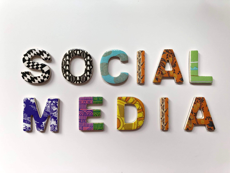 Vendre en utilisant les médias sociaux