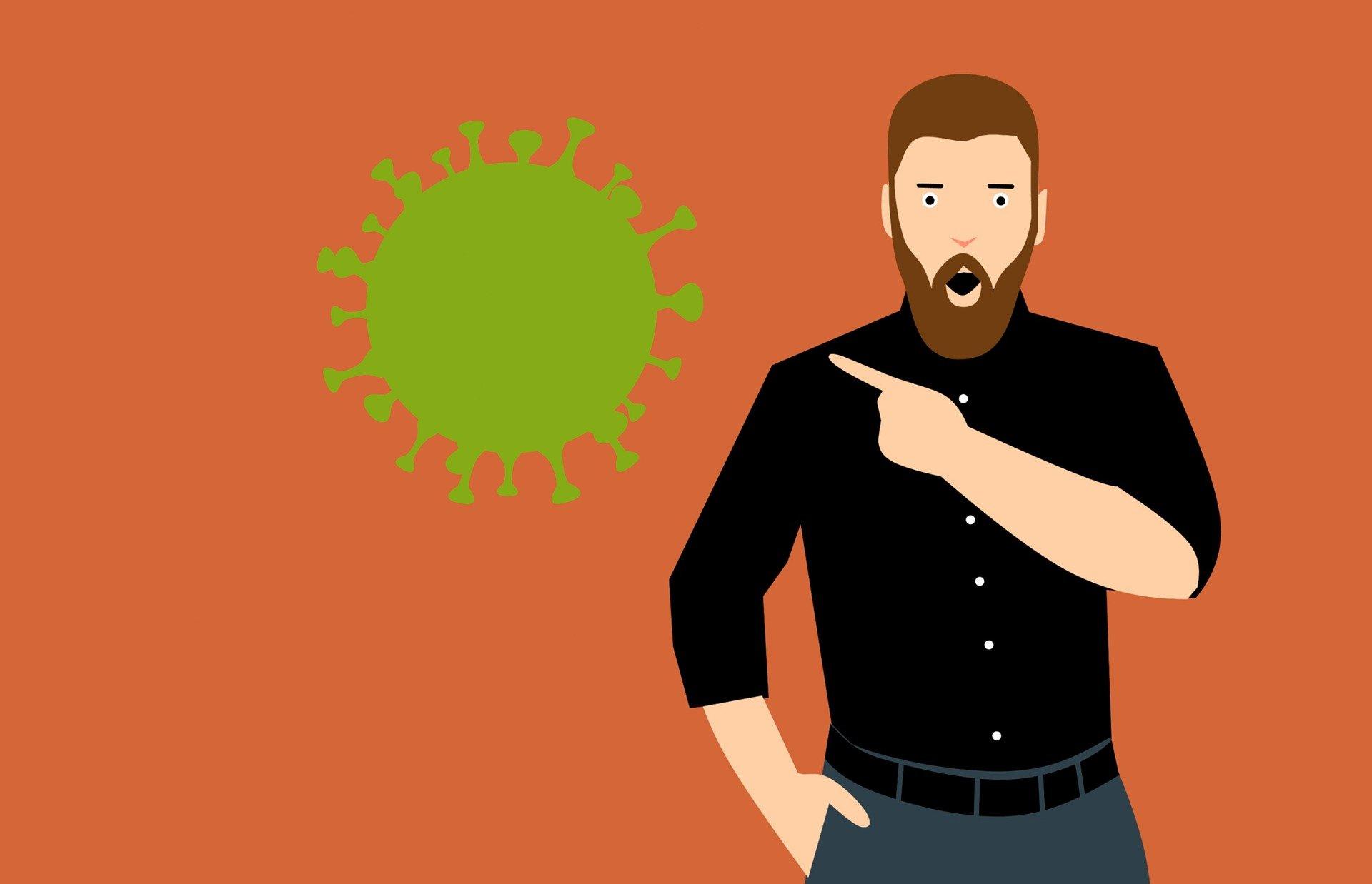 7 idées business pendant la pandémie du coronavirus