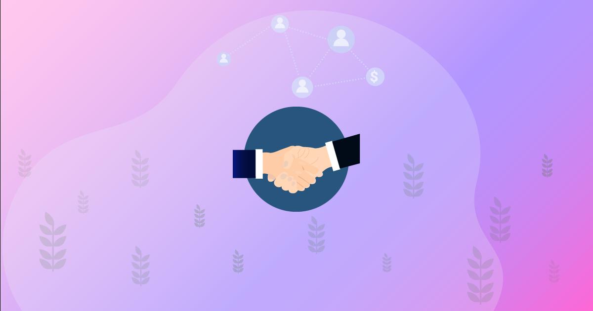 TPE et PME : Comment réussir une négociation commerciale