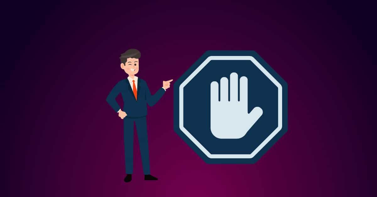 Mauvais manager : les 7 comportements de mauvais management à bannir