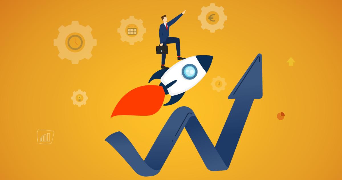 Comment augmenter la productivité de votre entreprise