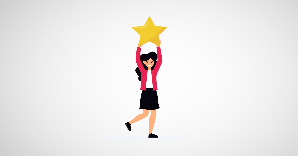 Comment reconquérir vos clients mécontents et insatisfaits?