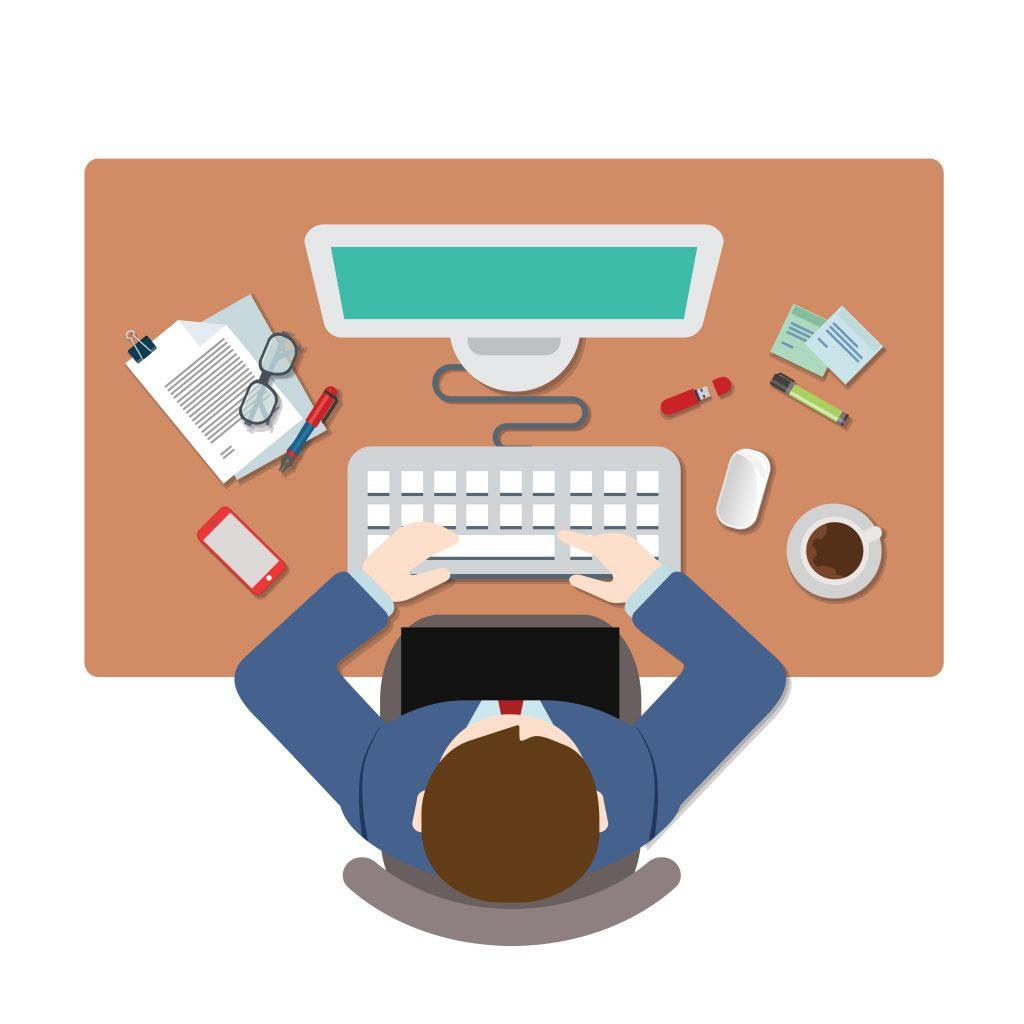 Comment choisir le bon expert-comptable pour votre petite entreprise ?