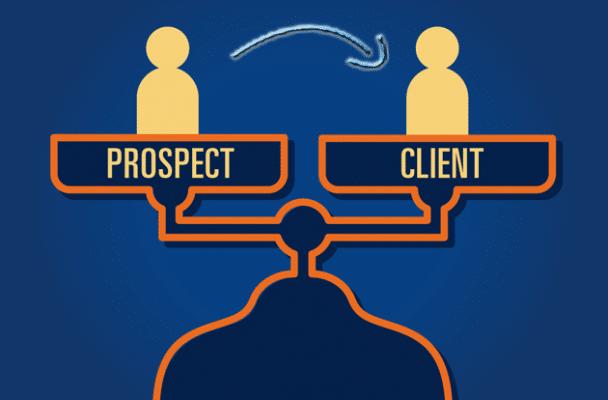 Les avantages de la maturation des prospects