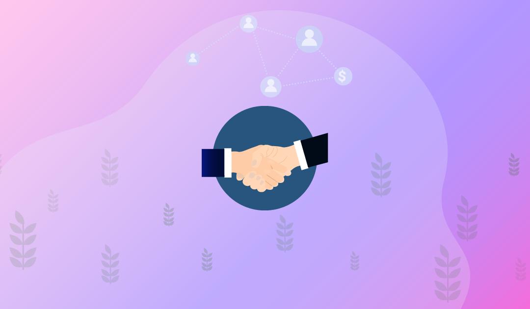 TPE et PME : Comment réussir une négociation commerciale?