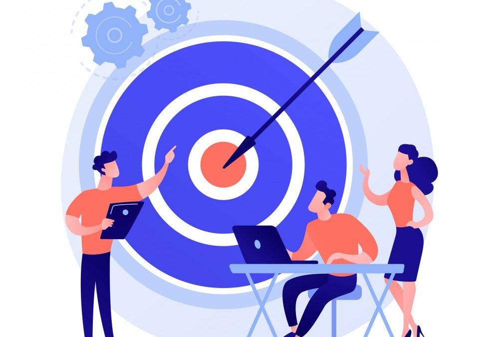 Le coaching d'entreprise: un atout pour votre réussite
