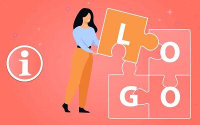 10 conseils pratiques pour créer un logo d'entreprise efficace