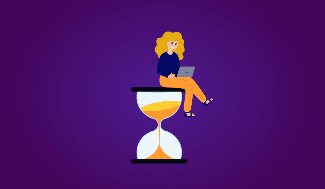 Entrepreneur : 10 conseils pour gérer votre temps