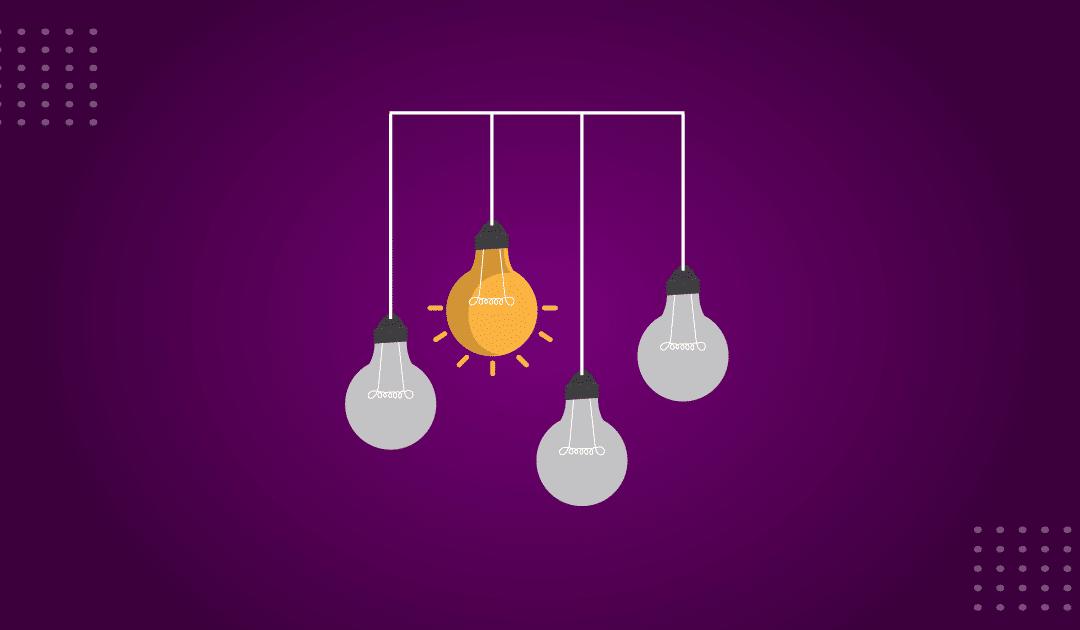 7 façons simples de se démarquer de la concurrence
