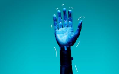 Qu'est-ce que le marketing par intelligence artificielle (AI Marketing) ?