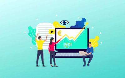 Inbound marketing : qu'est-ce qu'un contenu web de bonne qualité ?