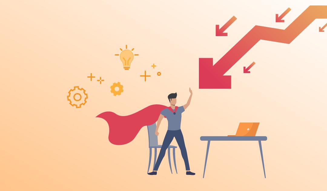 Comment réussir sa gestion de crise en entreprise? Nos 7 conseils clés !