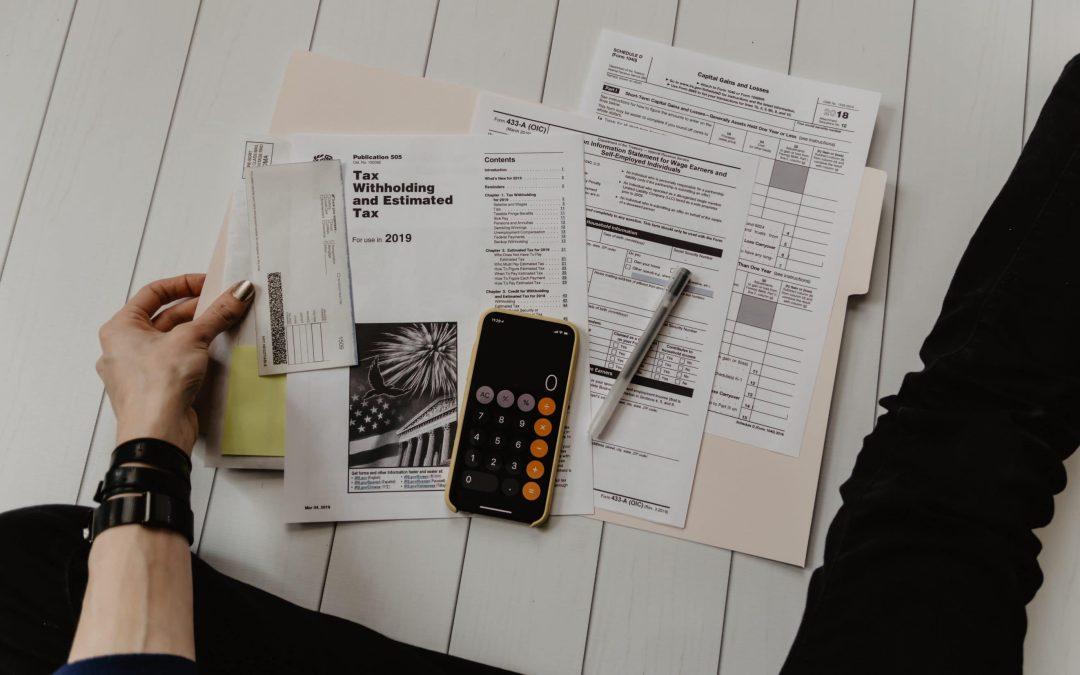 30 idées marketing à petit budget pour votre entreprise
