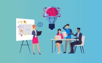 Bien préparer ses réunions de travail pour être plus productif