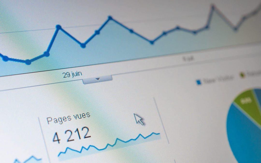 5 tactiques pour stimuler le trafic de votre site web sans recours au SEO