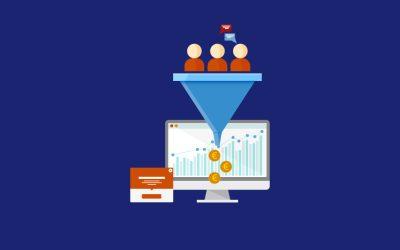 Comment booster les conversions sur votre site e-commerce?