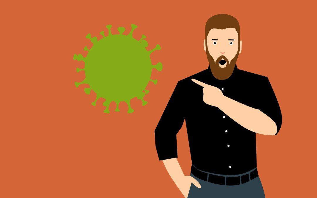 7 niches rentables pendant la pandémie de coronavirus