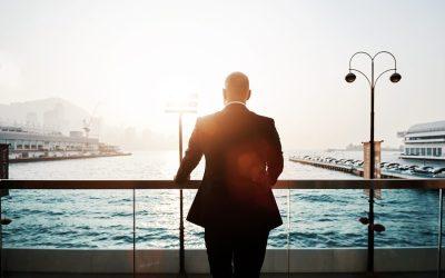 6 erreurs financières qui siphonnent vos revenus