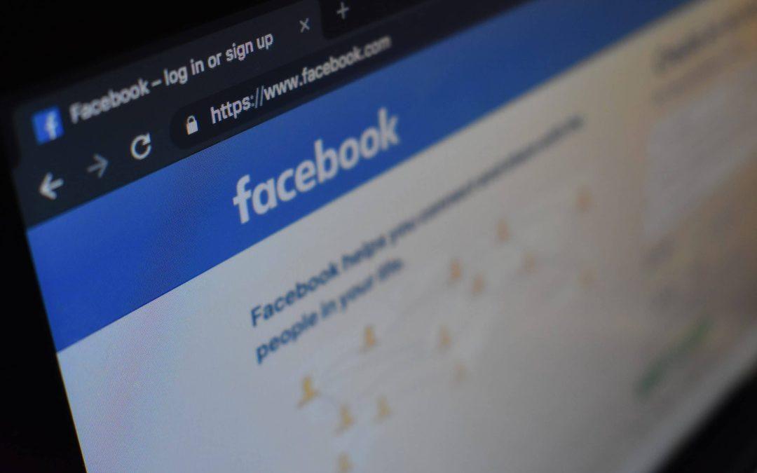 3 types de publicités sur Facebook Messenger et pourquoi vous devez les utiliser