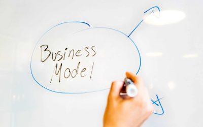 Qu'est ce qu'un business model et pourquoi est il si important?