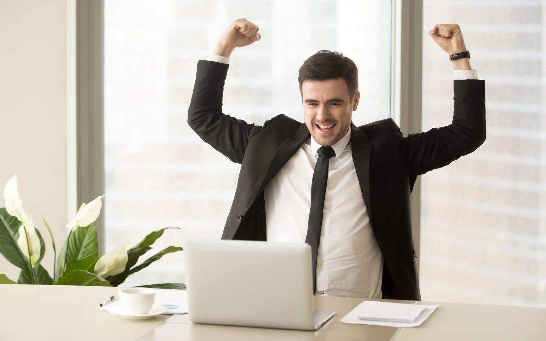 Comment surmonter la peur de créer une nouvelle entreprise