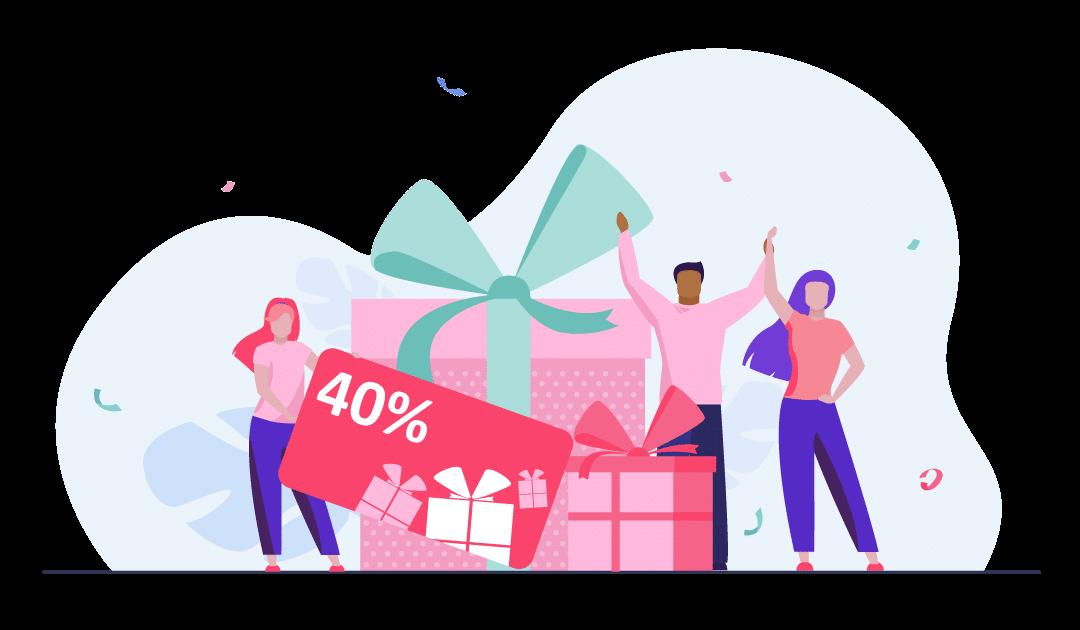 L'engagement client : définition, avantages et outils de mesure